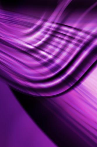 iPhone Background   Purple Swish Flickr   Photo Sharing 333x500