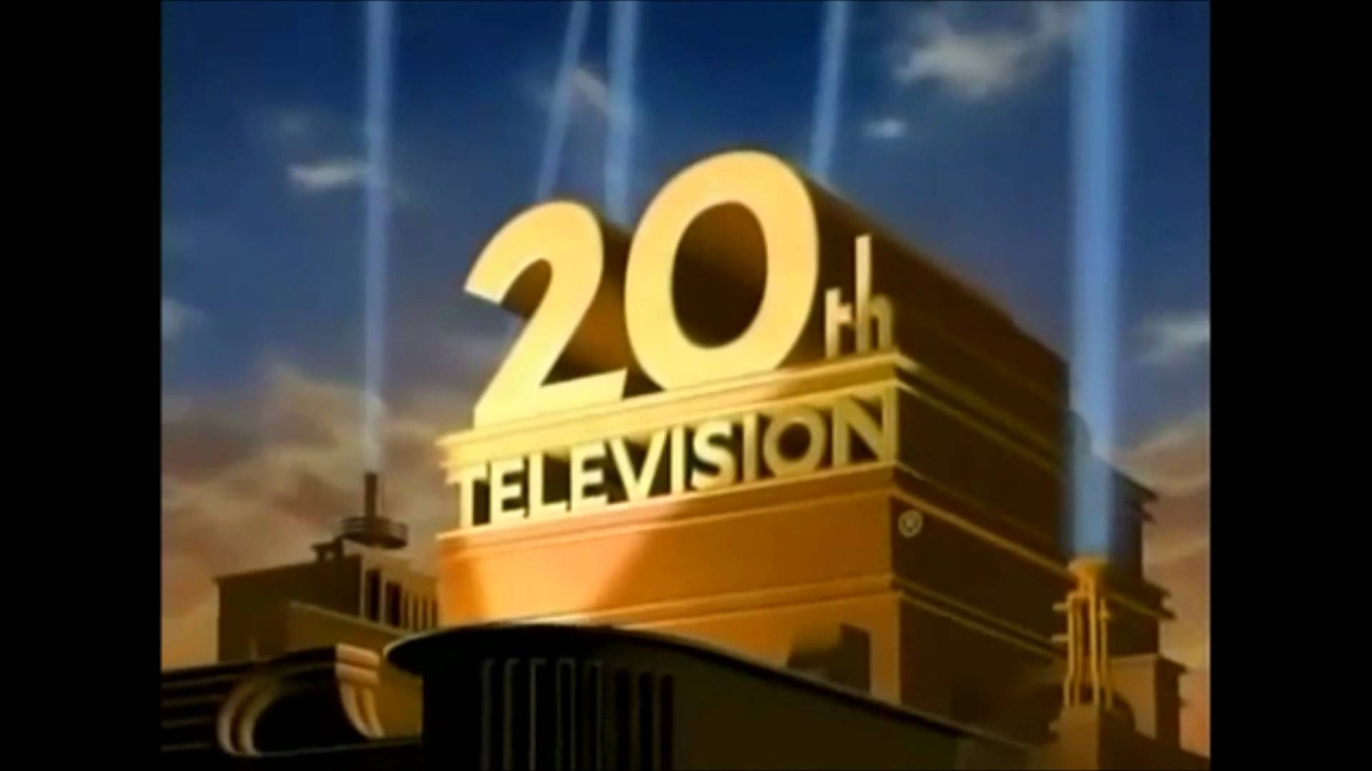 20th century fox television logo pc android iphone and ipad wallpapers 1920x1080