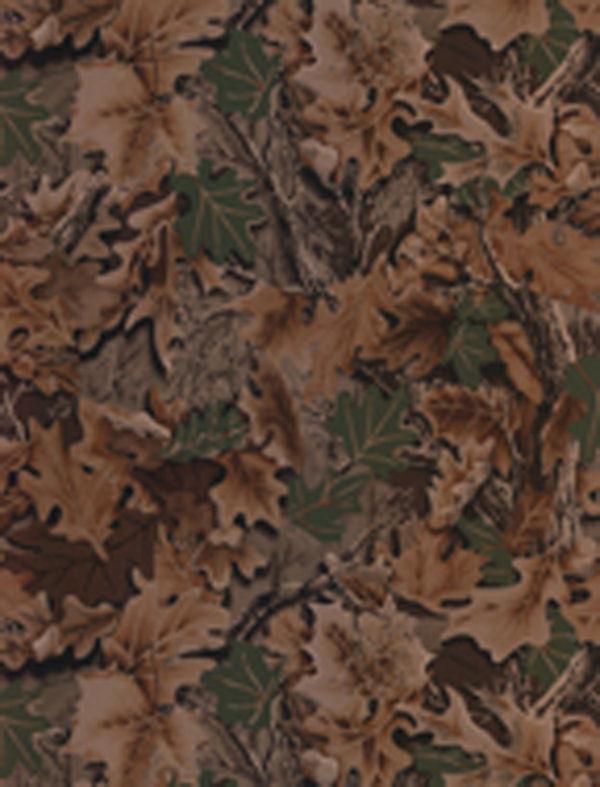 Camo Bedroom Wallpaper Real tree camo wallpaper 600x787