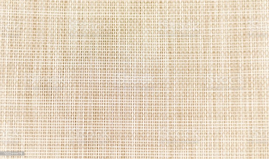 Plastic Texture Imitation Of Linen Fabric Background Stock Photo 1024x605