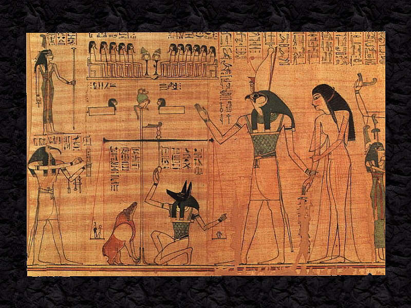 Egypt Wallpaper Background