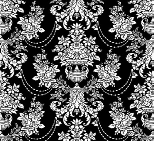 Classic Traditional Black and White cool black and white backgrounds 502x462