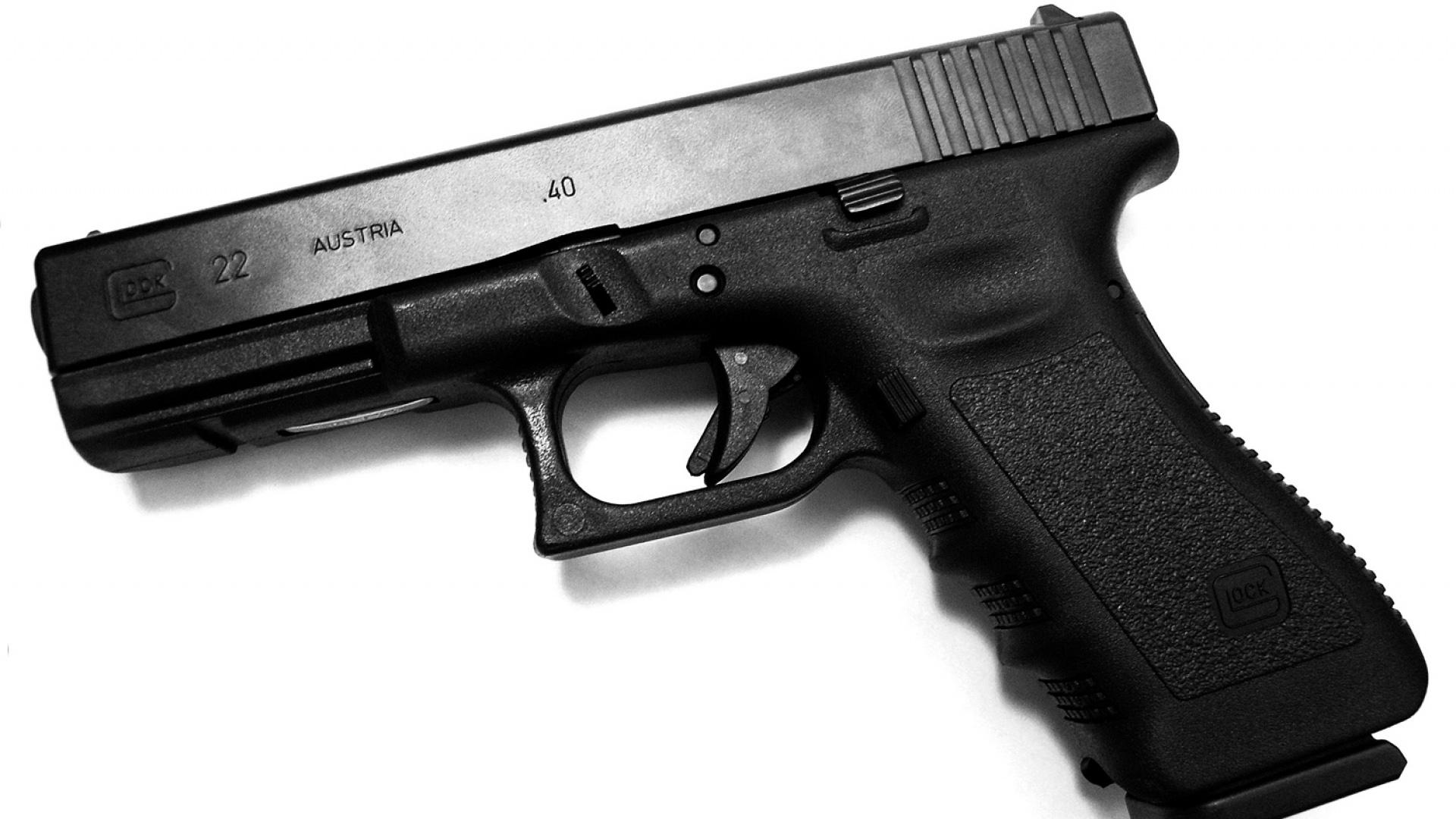 glock 35 wallpaper related - photo #2