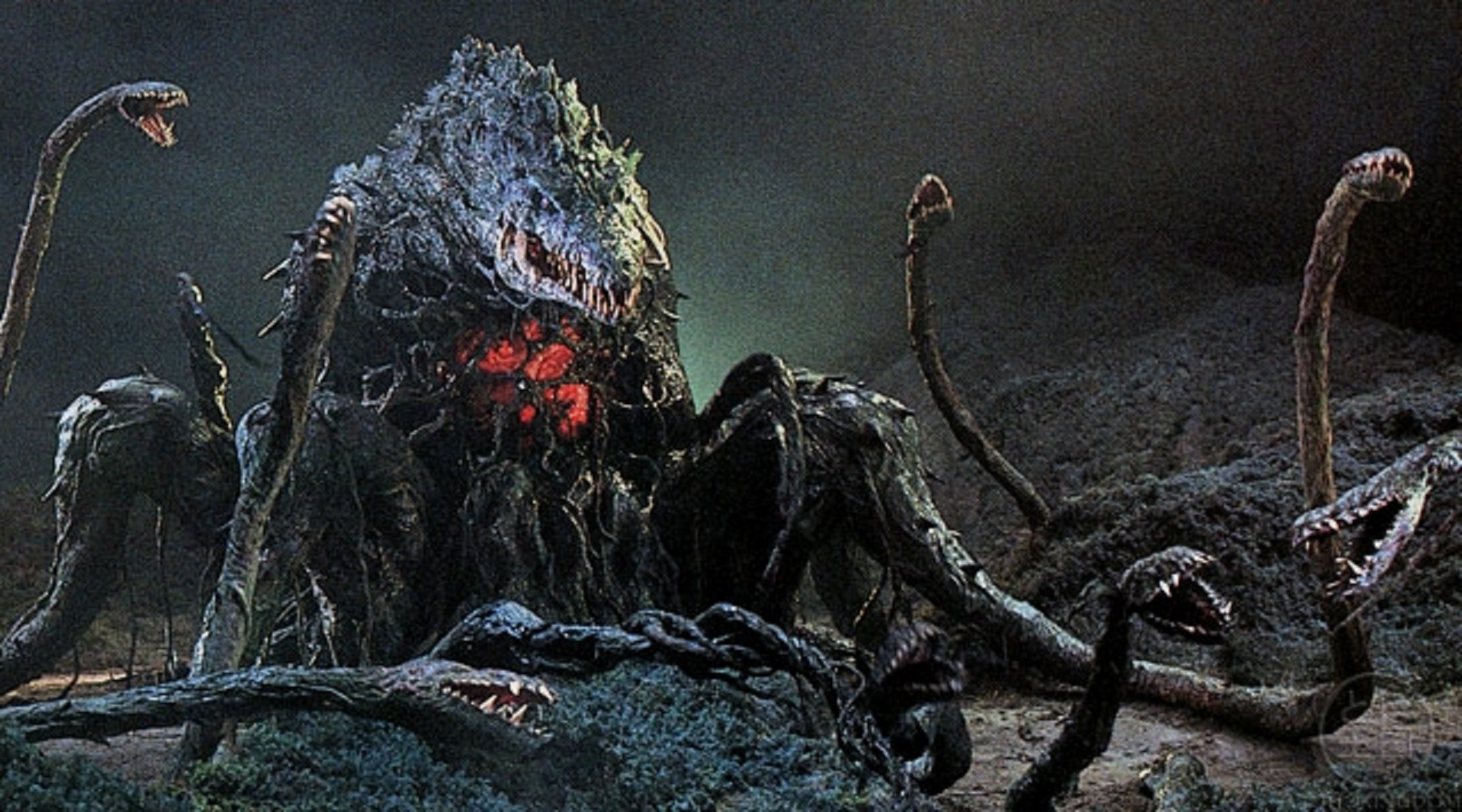 Celebrating the Most Frightening Entries in Godzilla Canon 1917x1065
