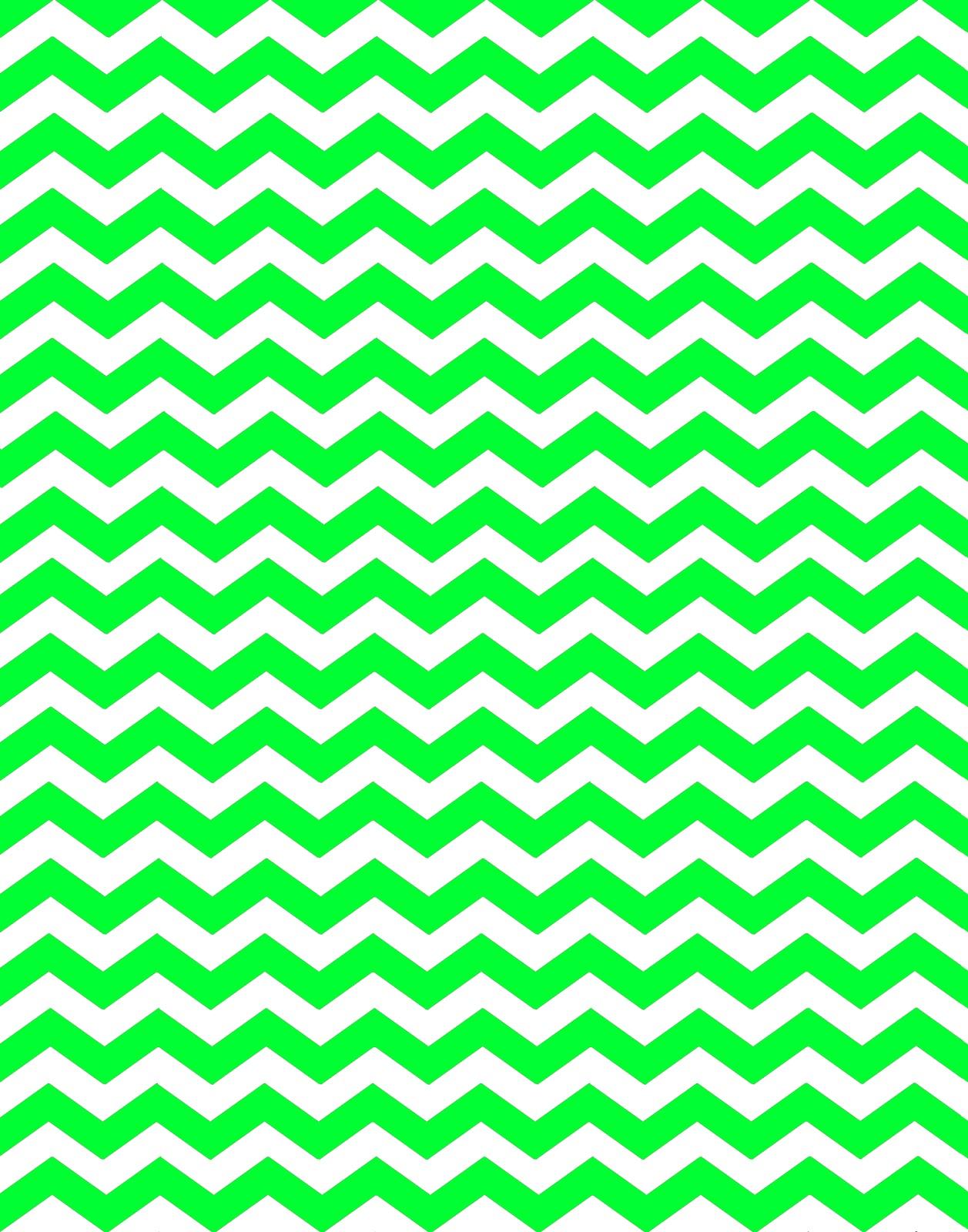 Mint Chevron Wallpaper Colors Background 1257x1600