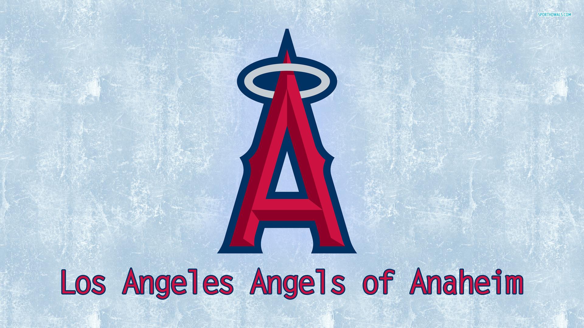 ANAHEIM ANGELS baseball mlb fd wallpaper 1920x1080 158480 1920x1080