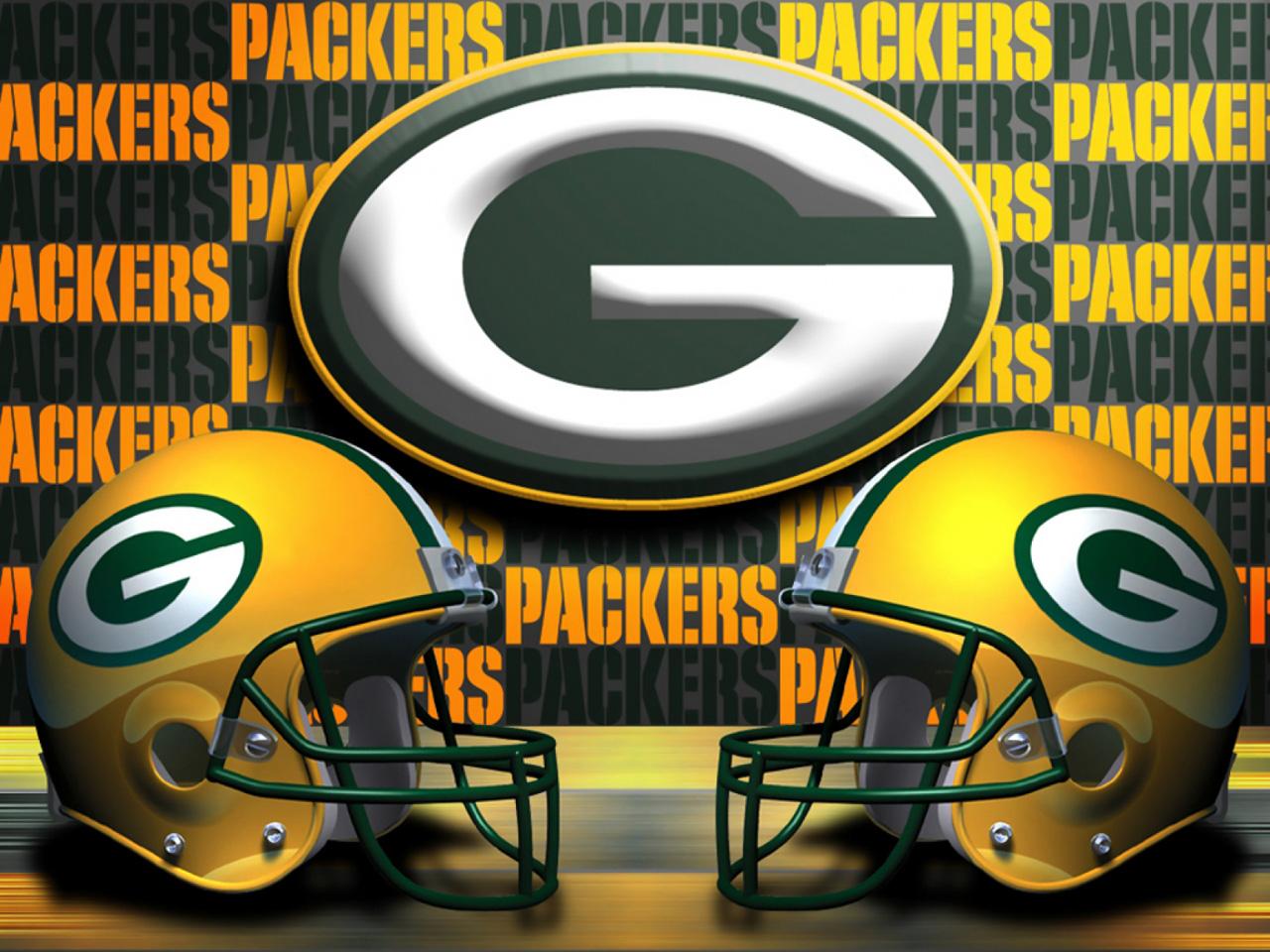 Green Bay Packers wallpaper desktop wallpapers 1280x960