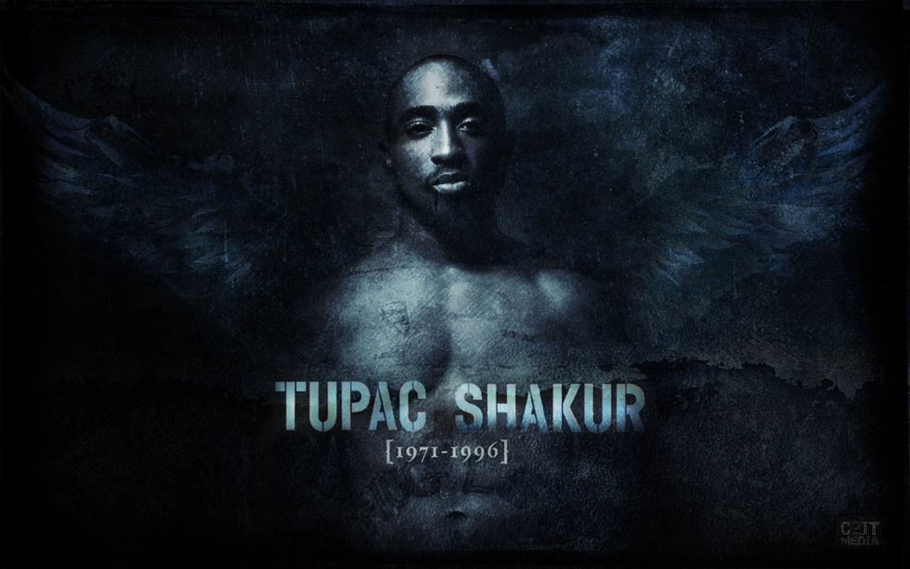 tupac tupac wallpaper music wallpapers 2pac wallpapers liana conis 1280x800