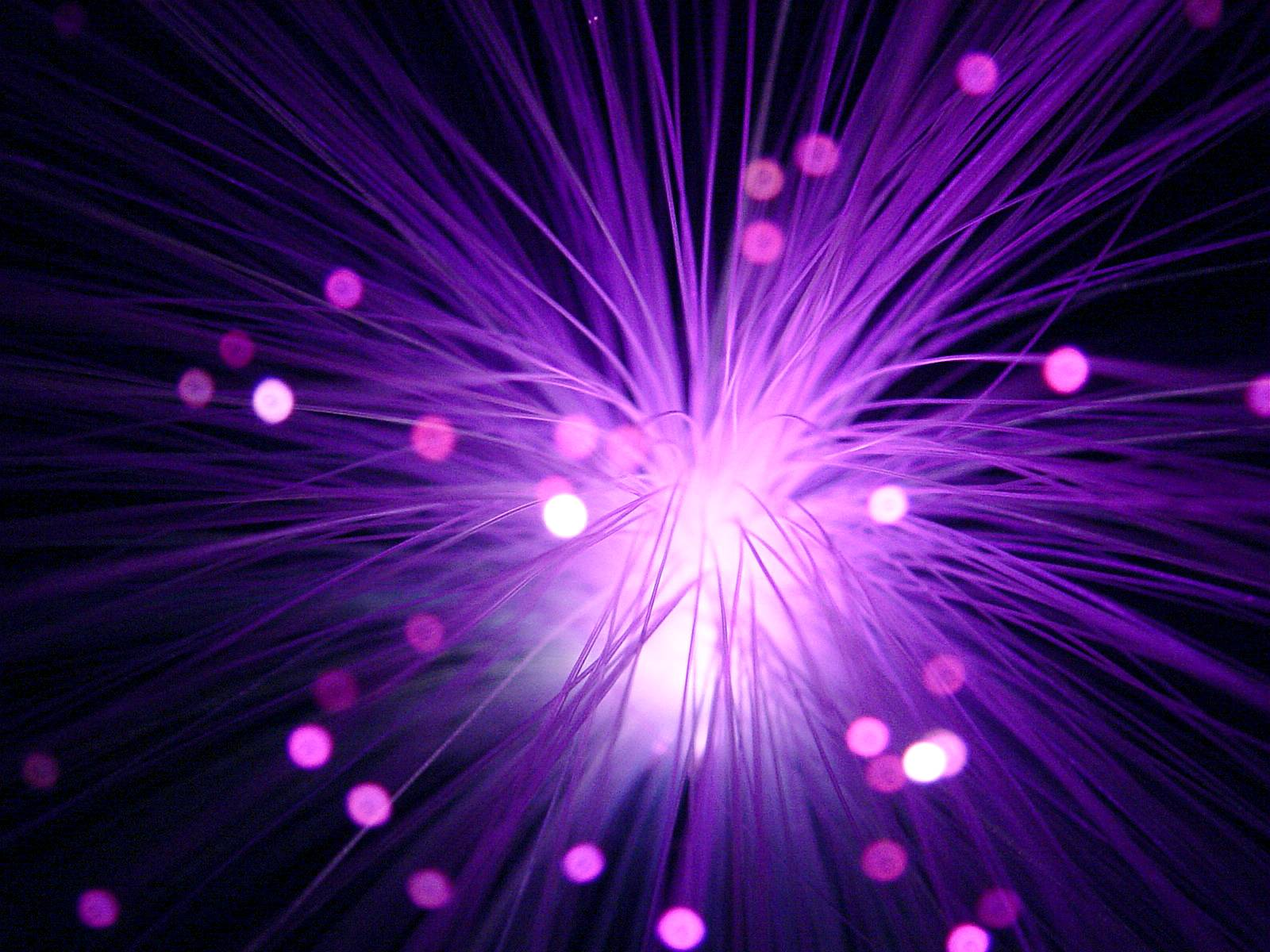 Desktop Backgrounds 4U Purple Backgrounds 1600x1200