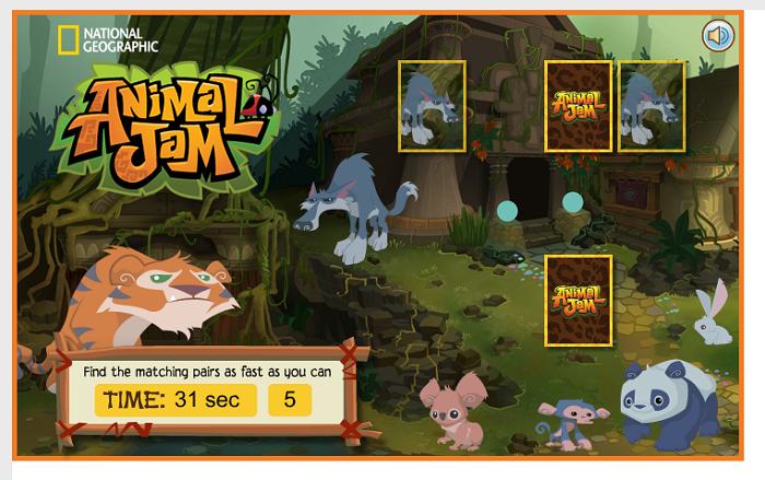 50+] Beta Wallpaper Animal Jam on WallpaperSafari