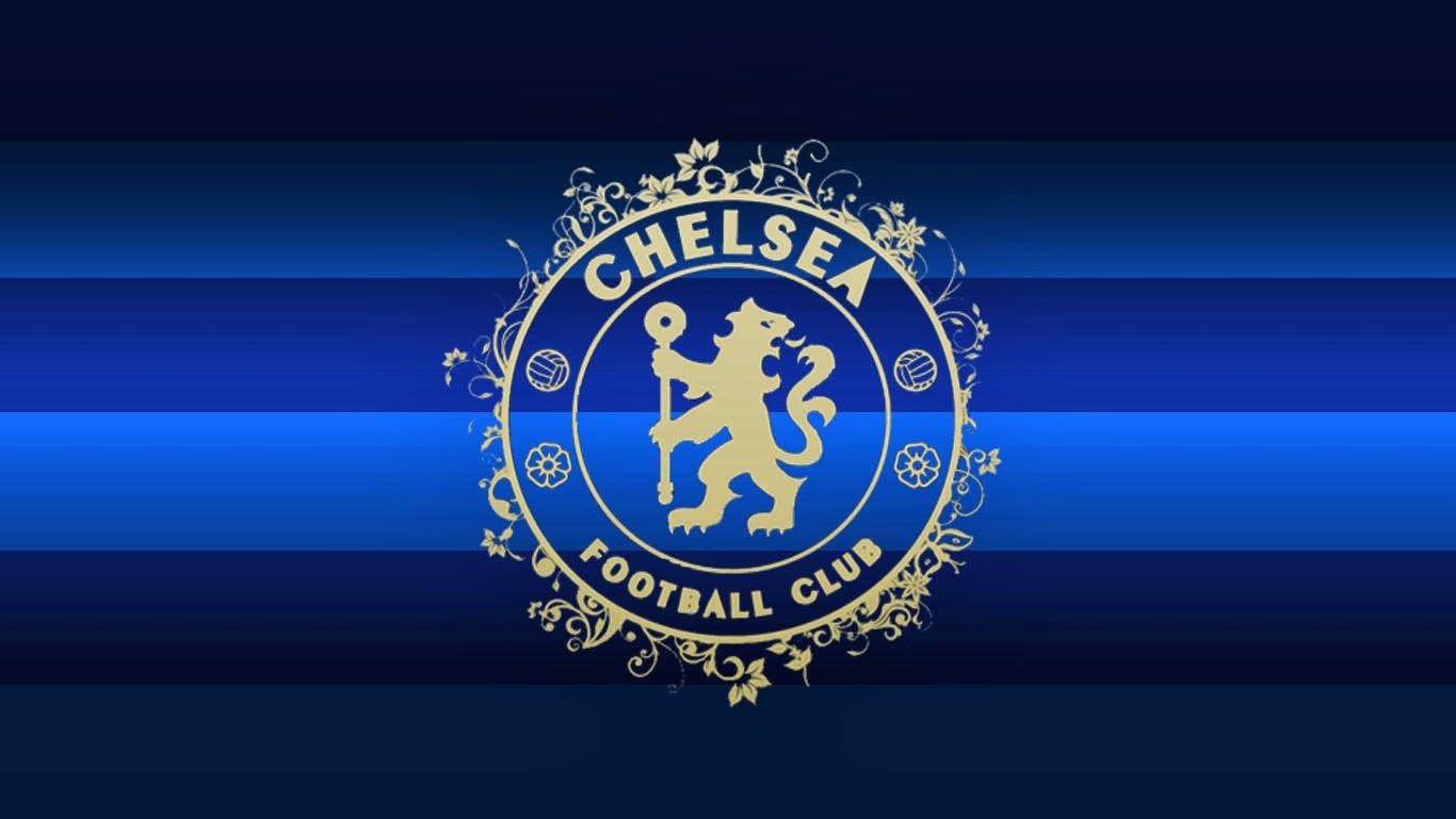 89  Gambar Keren Chelsea Terbaik