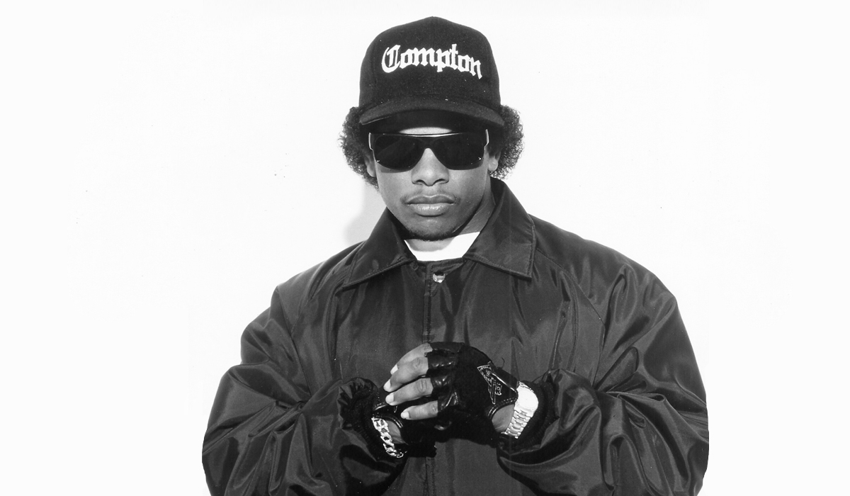 download Related for Eazy E HDQ Wallpapers [1200x700] for 1200x700