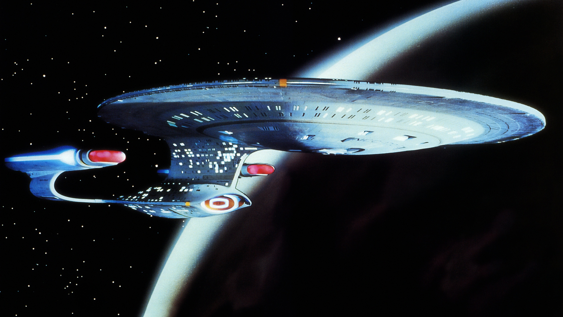 Star Trek Wallpaper 1080p ImageBankbiz 1920x1080