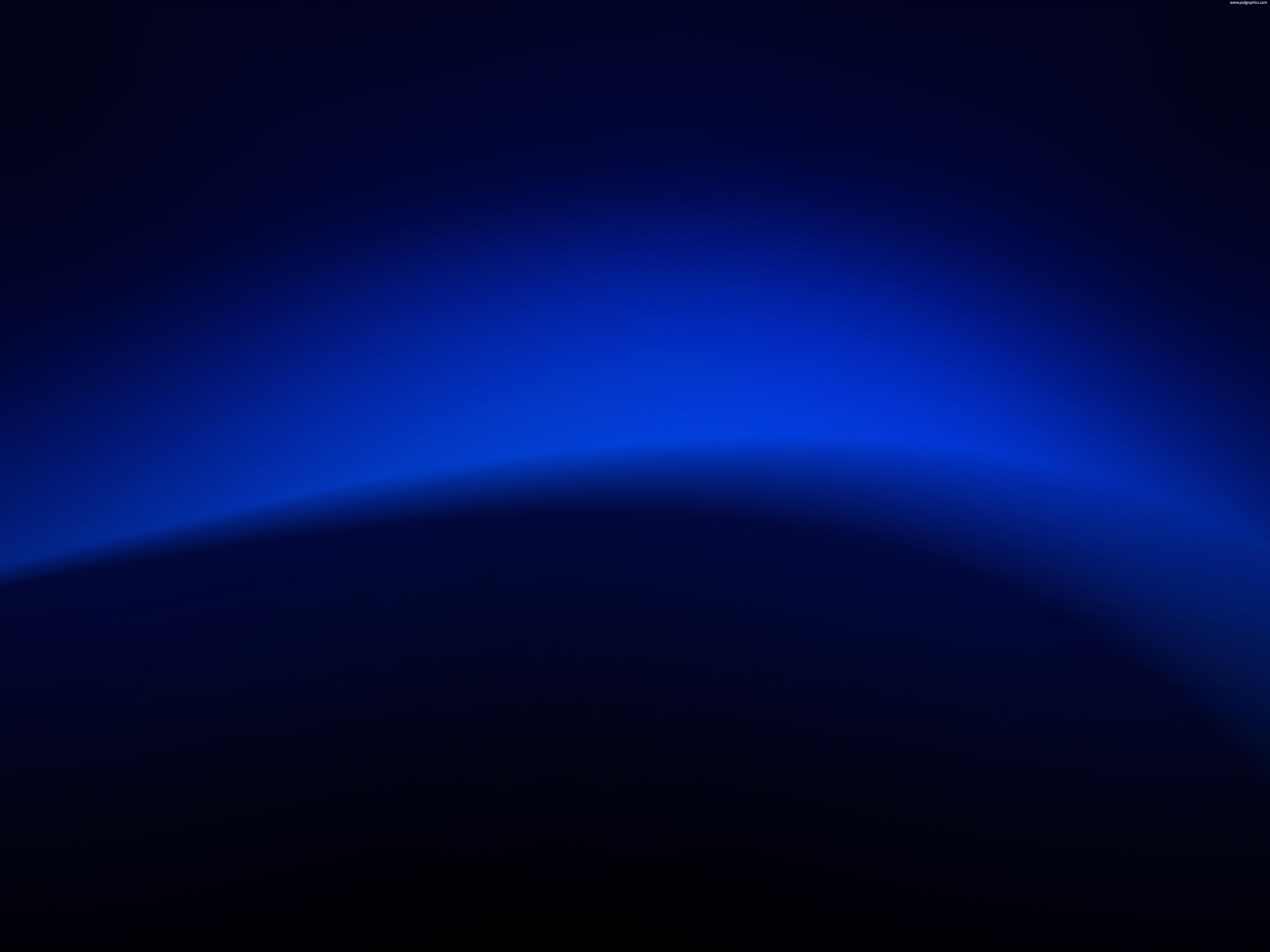 Dark Blue Backgrounds - WallpaperSafari