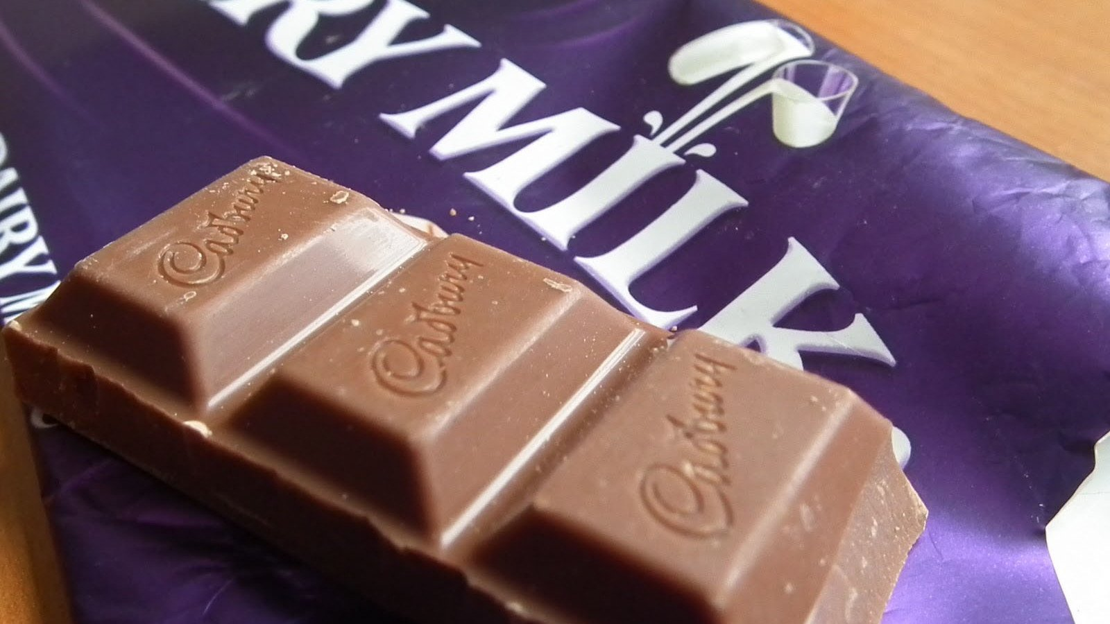 Dairy Milk Chocolate Wallpapers in HD Photos 1600x900