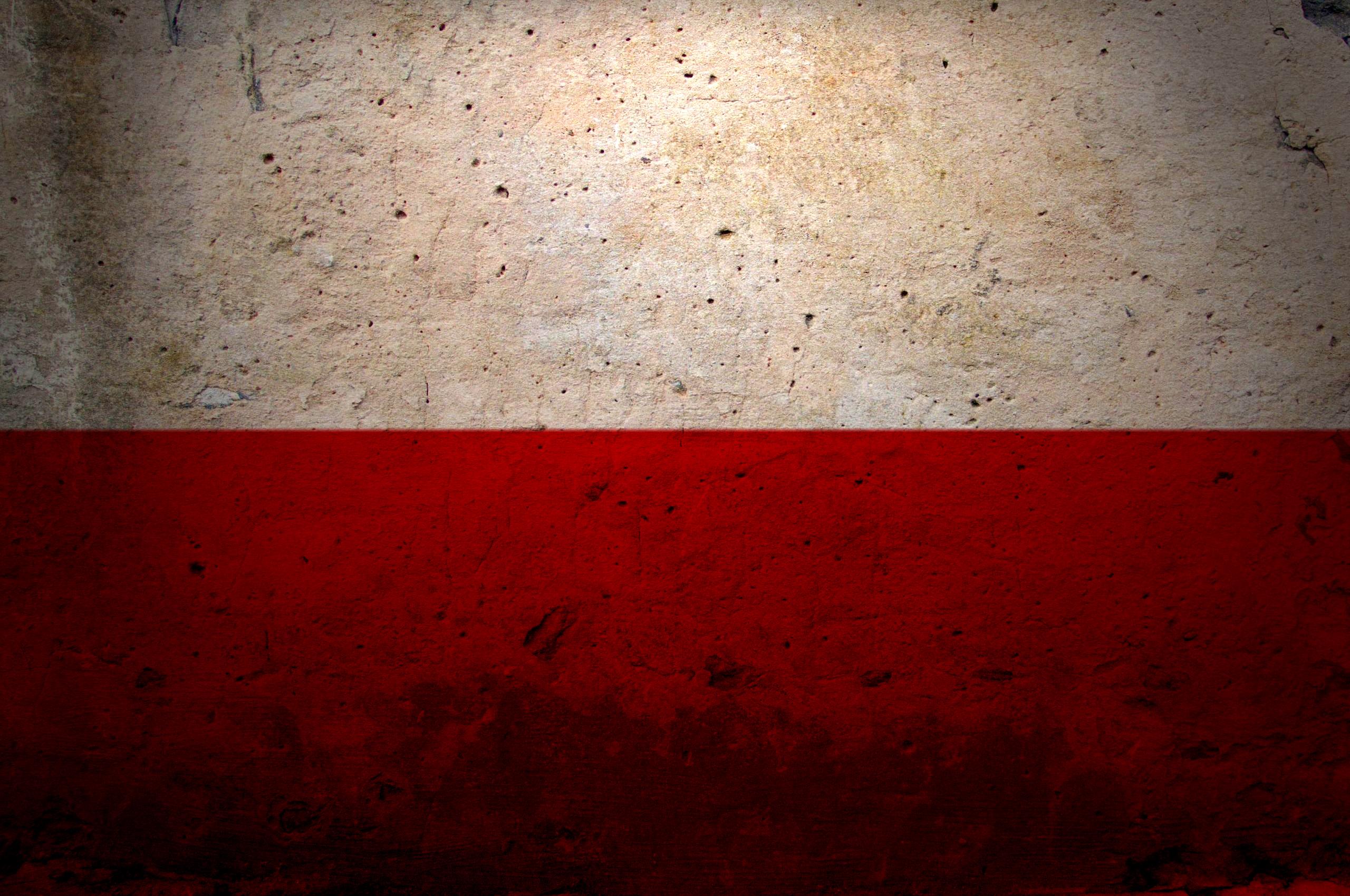 Flag Of Poland Wallpaper 2560x1700 ID15100   WallpaperVortexcom 2560x1700