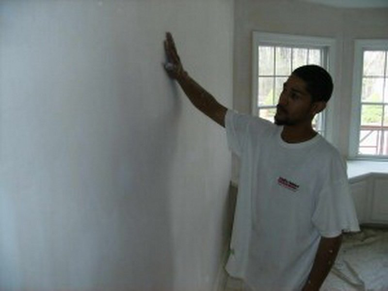 Wallpaper Removal Ideas Tags Smart Wallpaper Removal Solution Wall 800x600