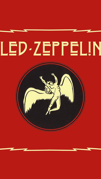 led zeppelin iphone wallpaper led zeppelin iphone wallpaper wallpapersafari 1528