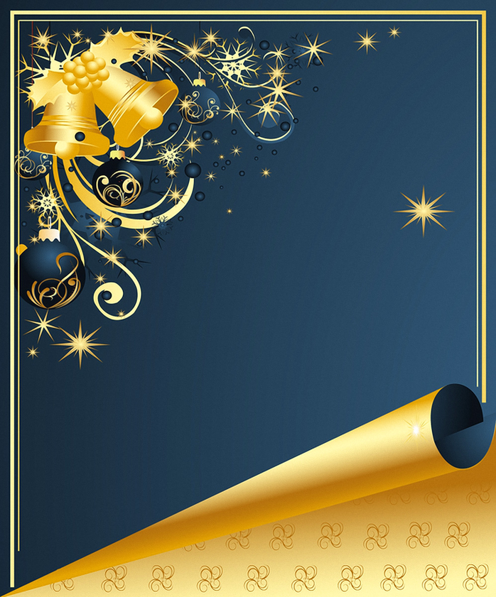 Blue And Gold Background Gallery backgrounds 998x1200
