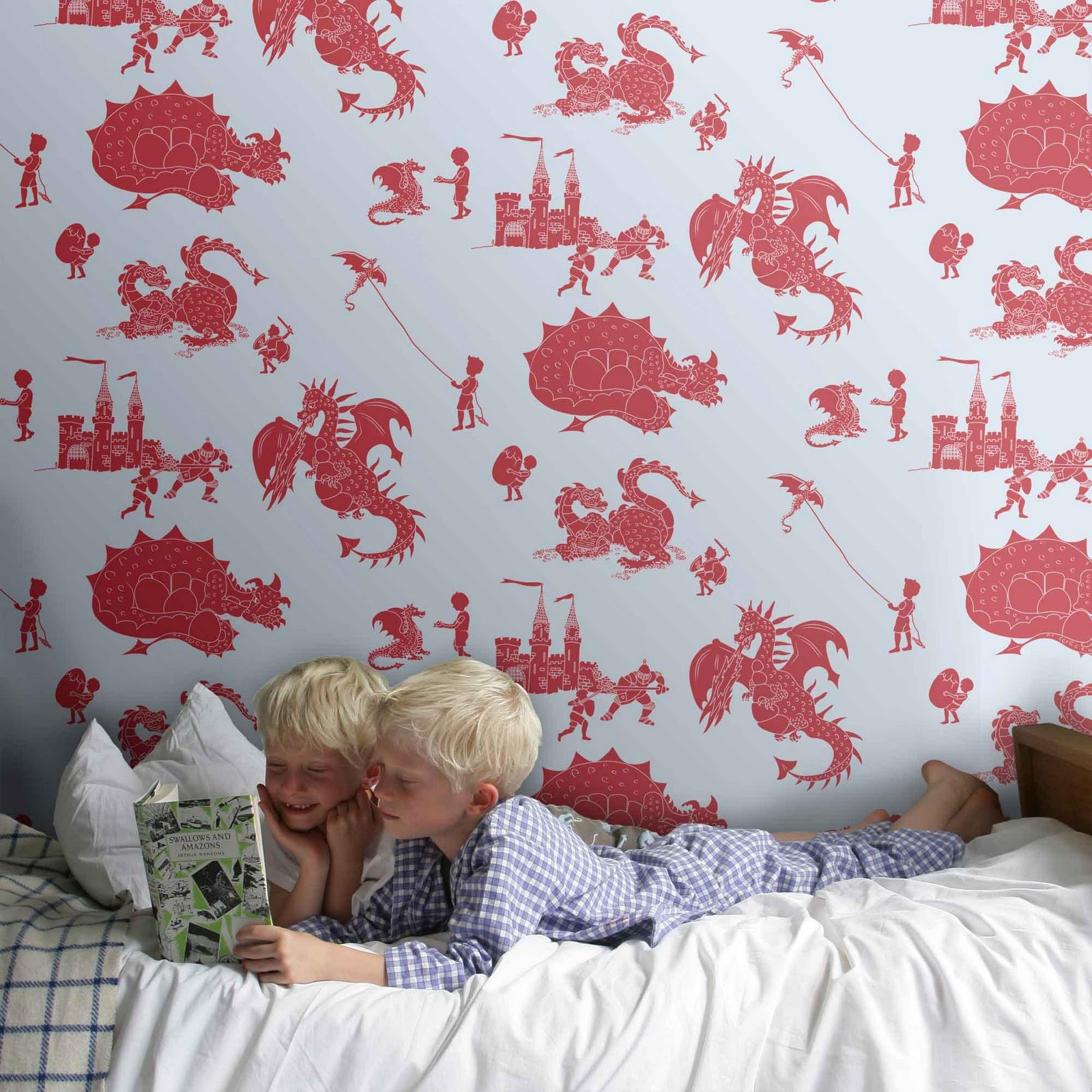 cool wallpapers for boys bedrooms nooshloves 1600x1600