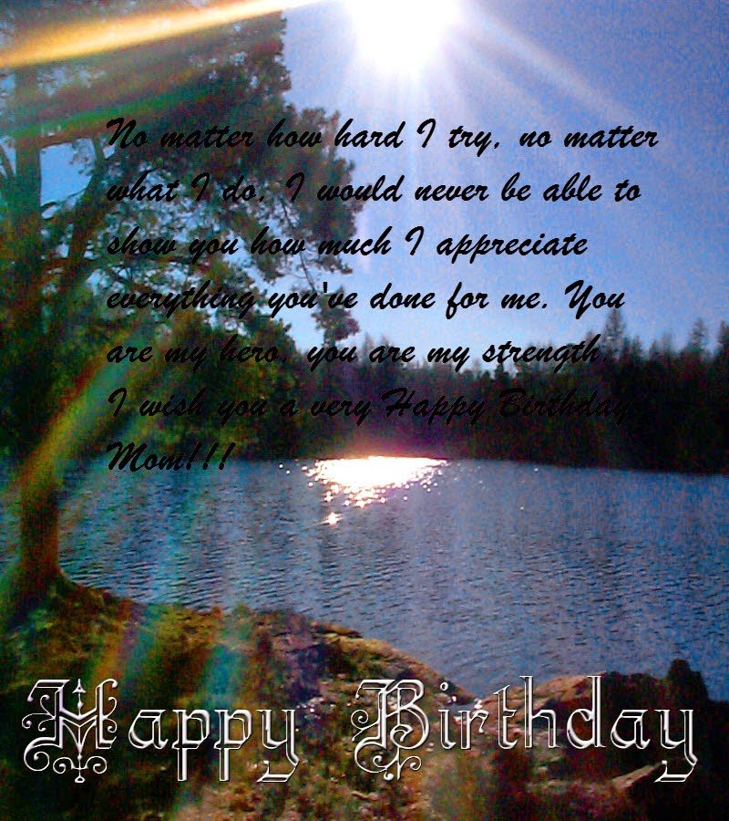 Happy Birthday Wishes For Everyone  Birthday Message And 800x900