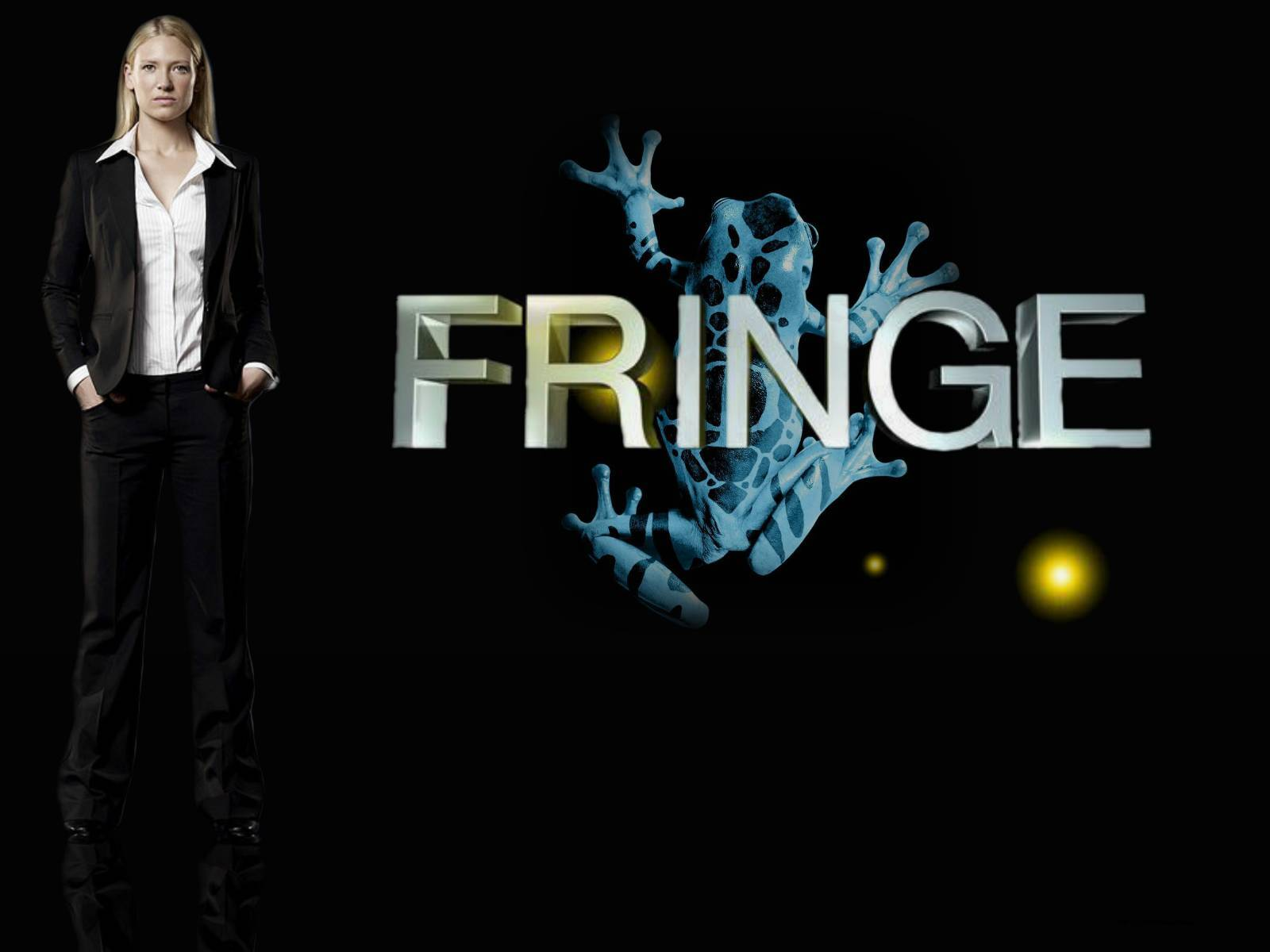 Fringe fringe 26059927 1600 1200jpg 1600x1200