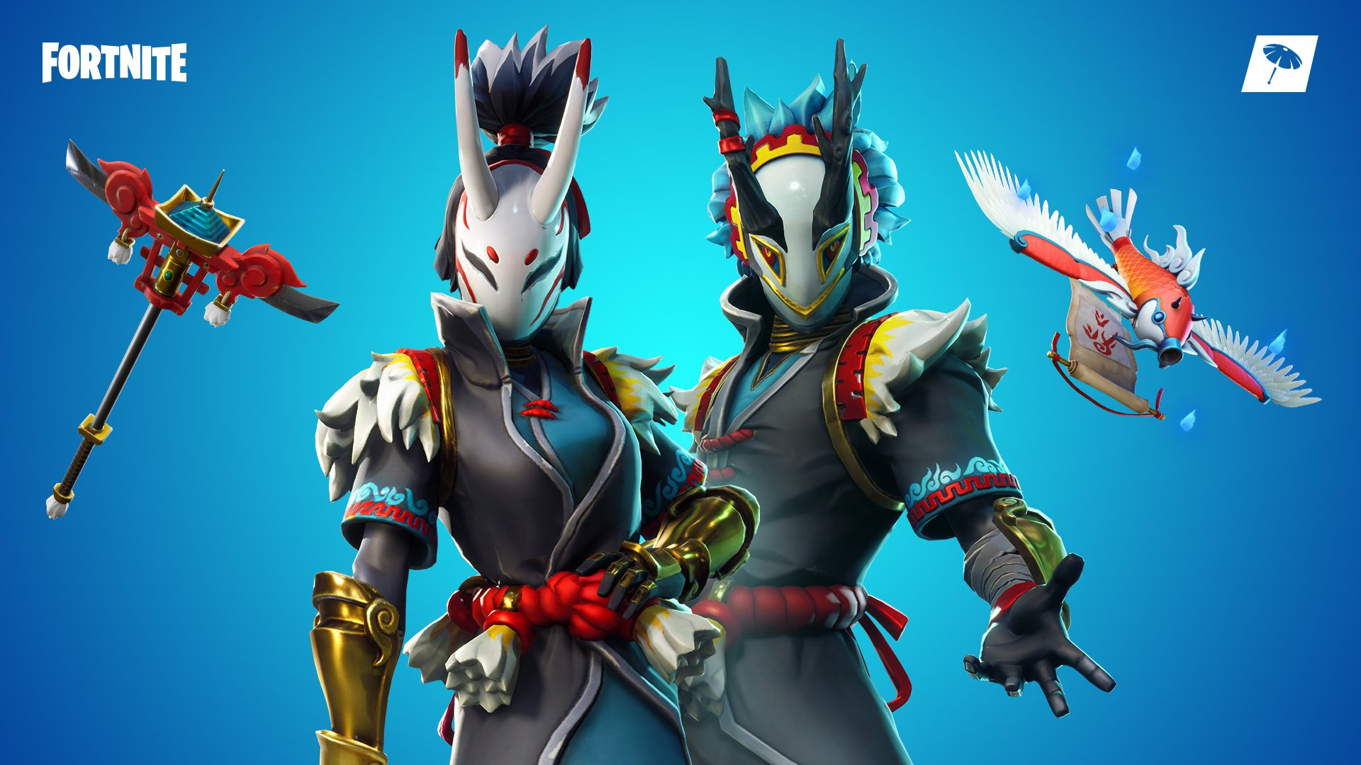 Fortnite daily Item Shop Sunday November 25th 2018 Fortnite 1920x1080
