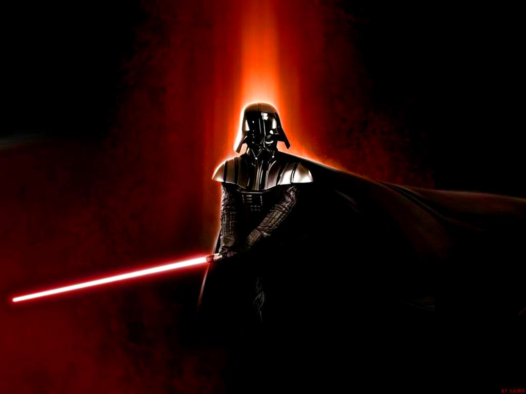 Free Download Download Darth Vader Wallpapers Pictures