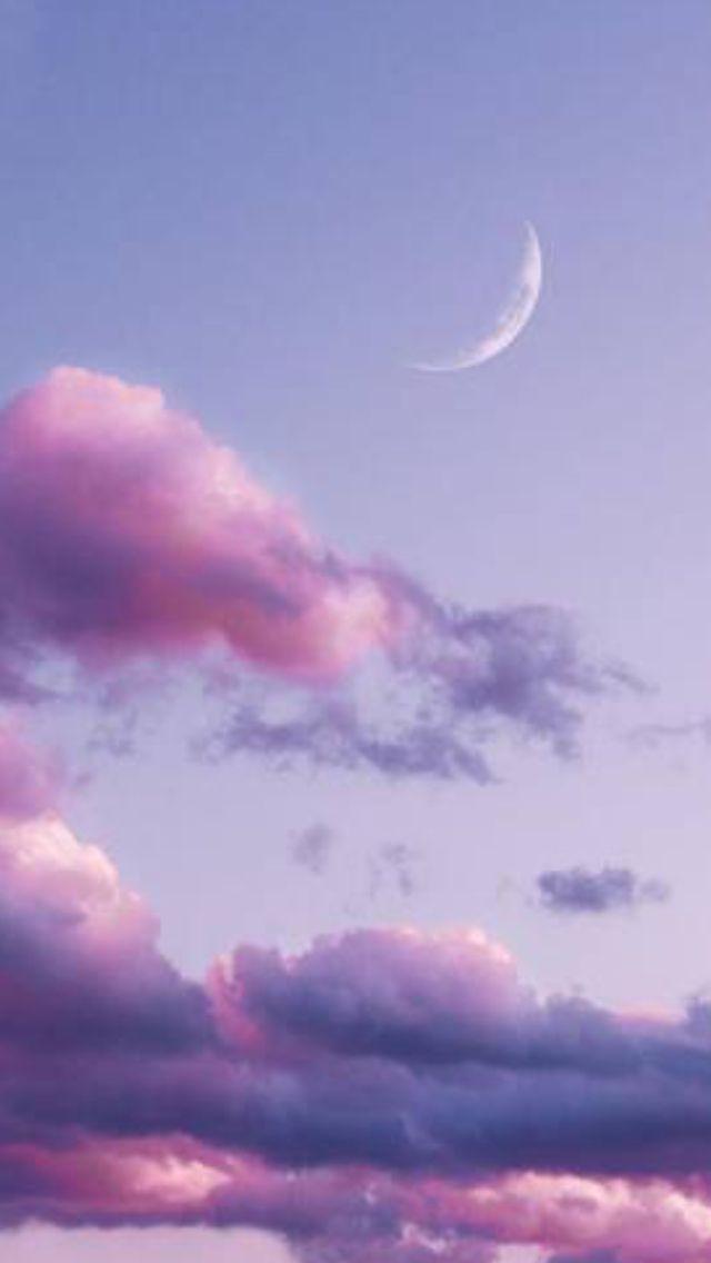 pinterest octwilight Sky aesthetic Aesthetic wallpapers 640x1136