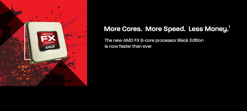 amd fx background by - photo #36