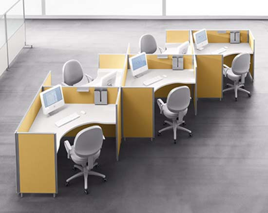 Gator Office Furniture Blog 2010 office furniture wallpaper 550x437