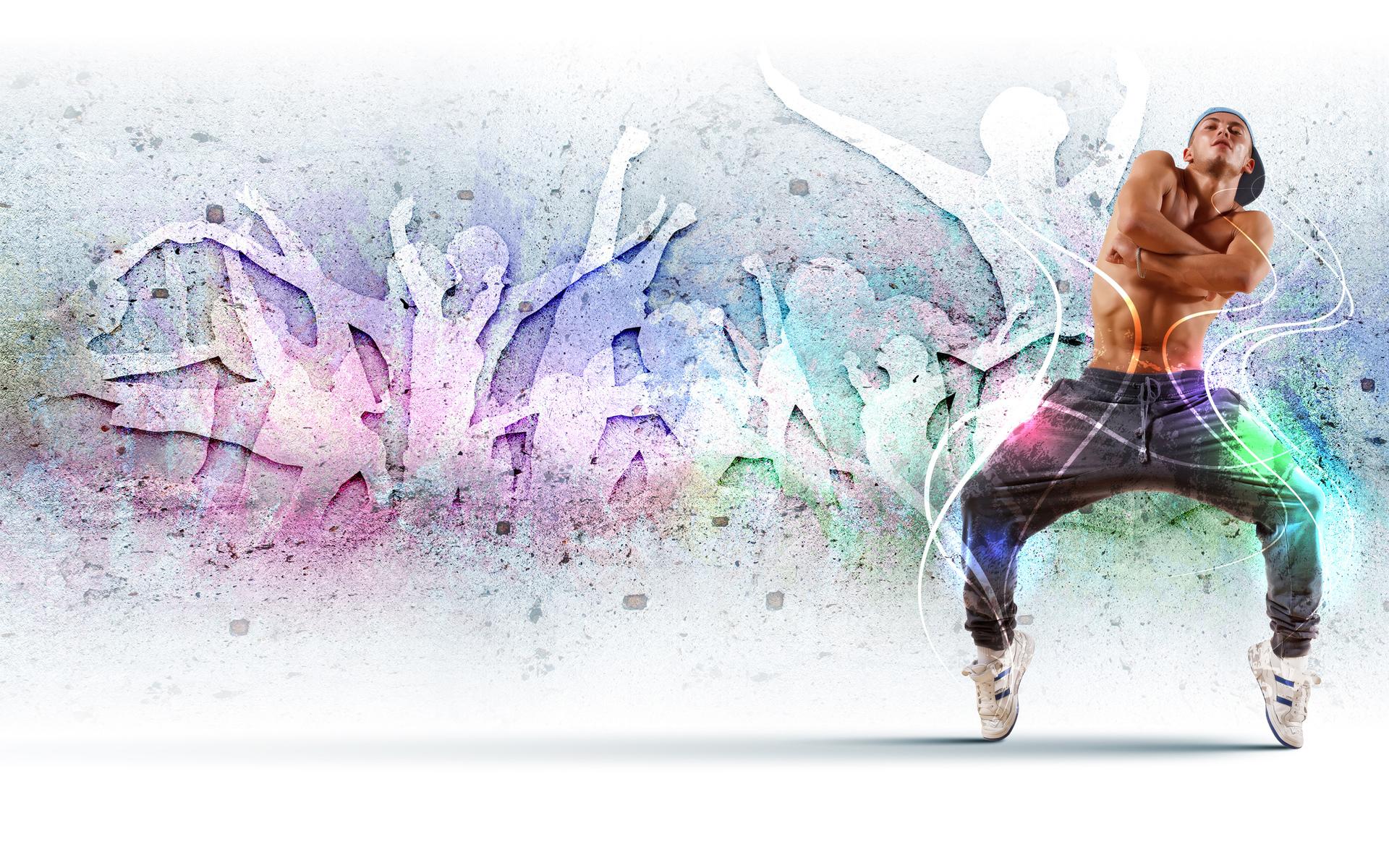 танец креативное dance creative  № 3510383 загрузить