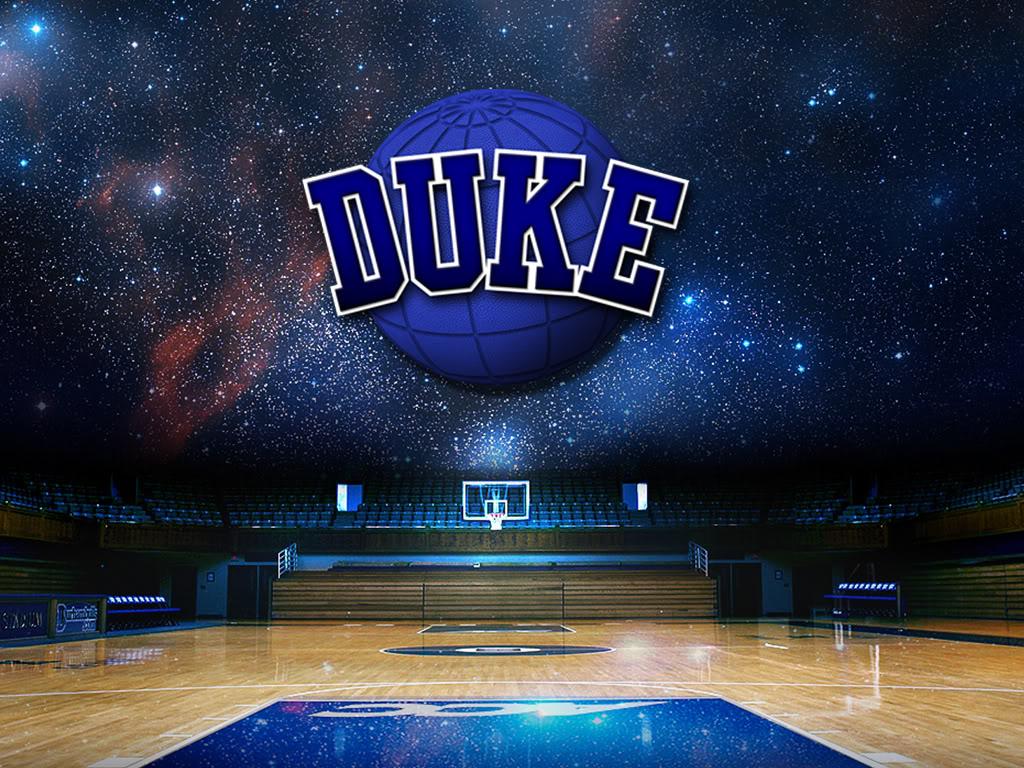 duke blue planet - HD1024×768
