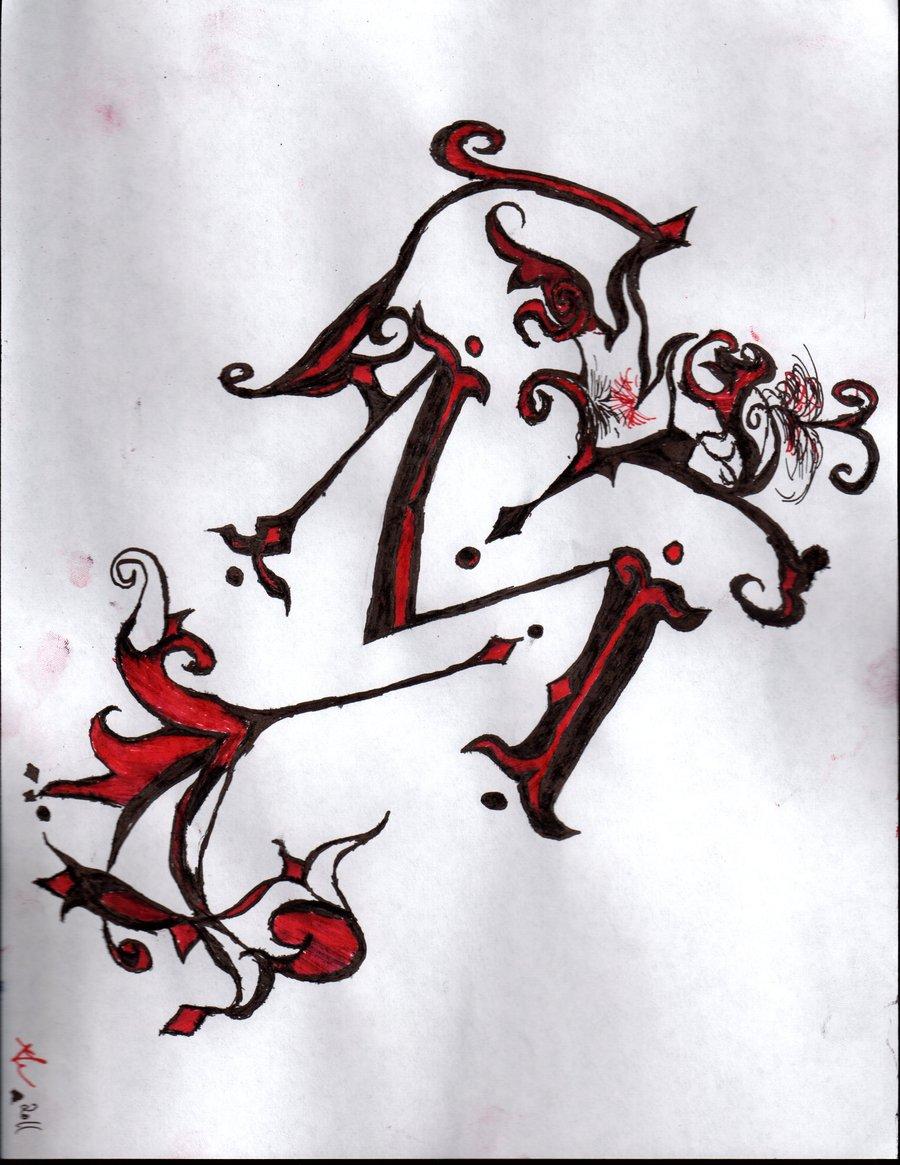 M Letter Wallpaper [48+] Letter M Wallpap...