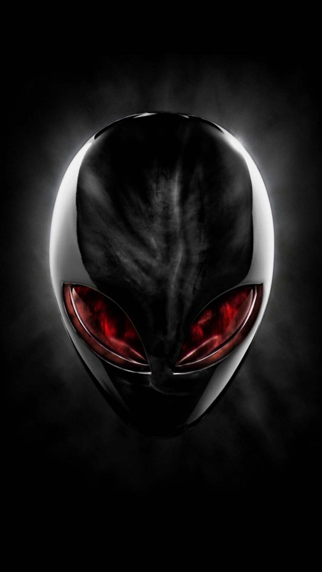 download cool alienware wallpaper for iphone 6s plus 1080x1920