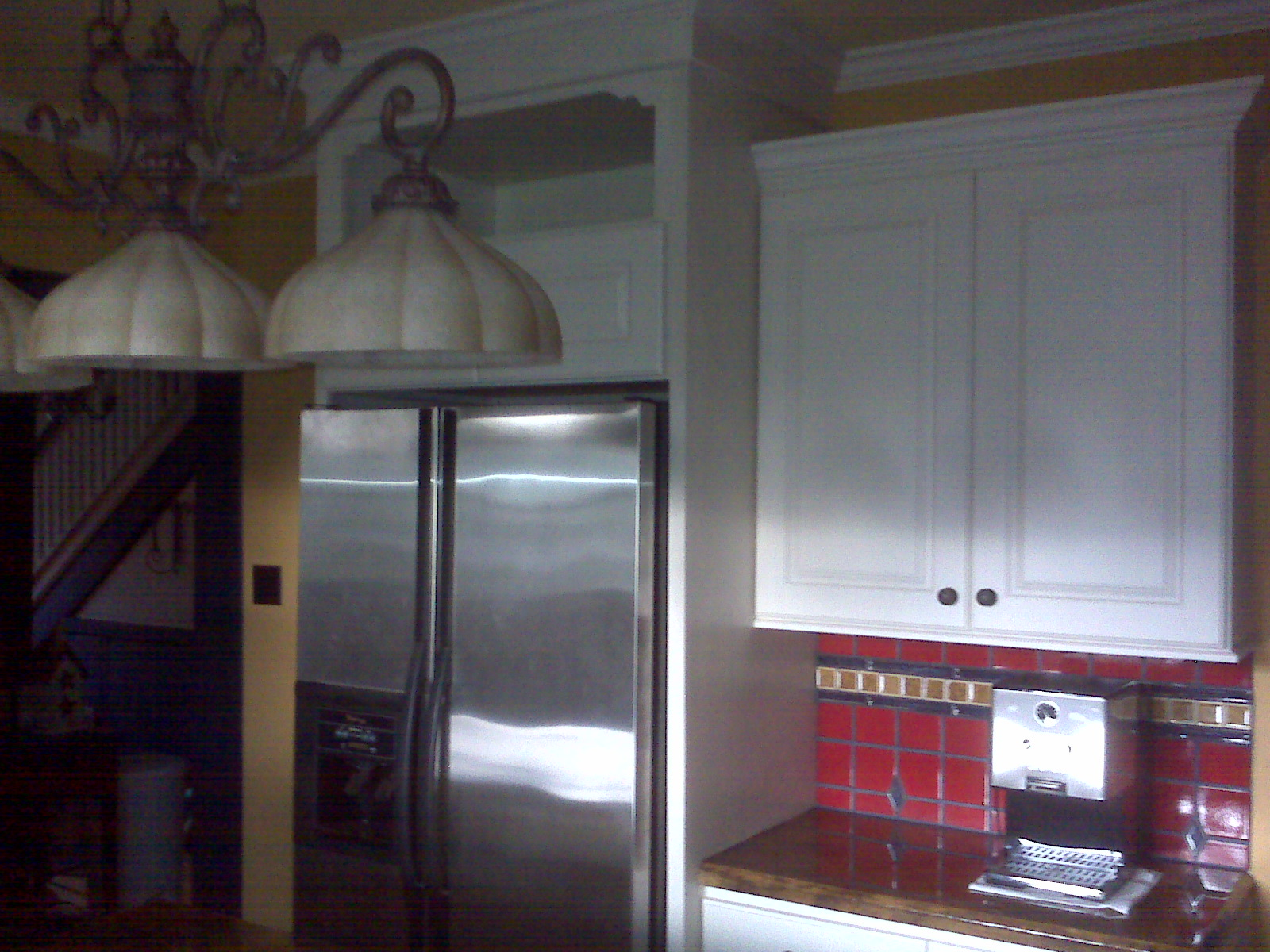 tvwp contentcscSherwin Williams Kitchen Wallpaperhtml 1600x1200