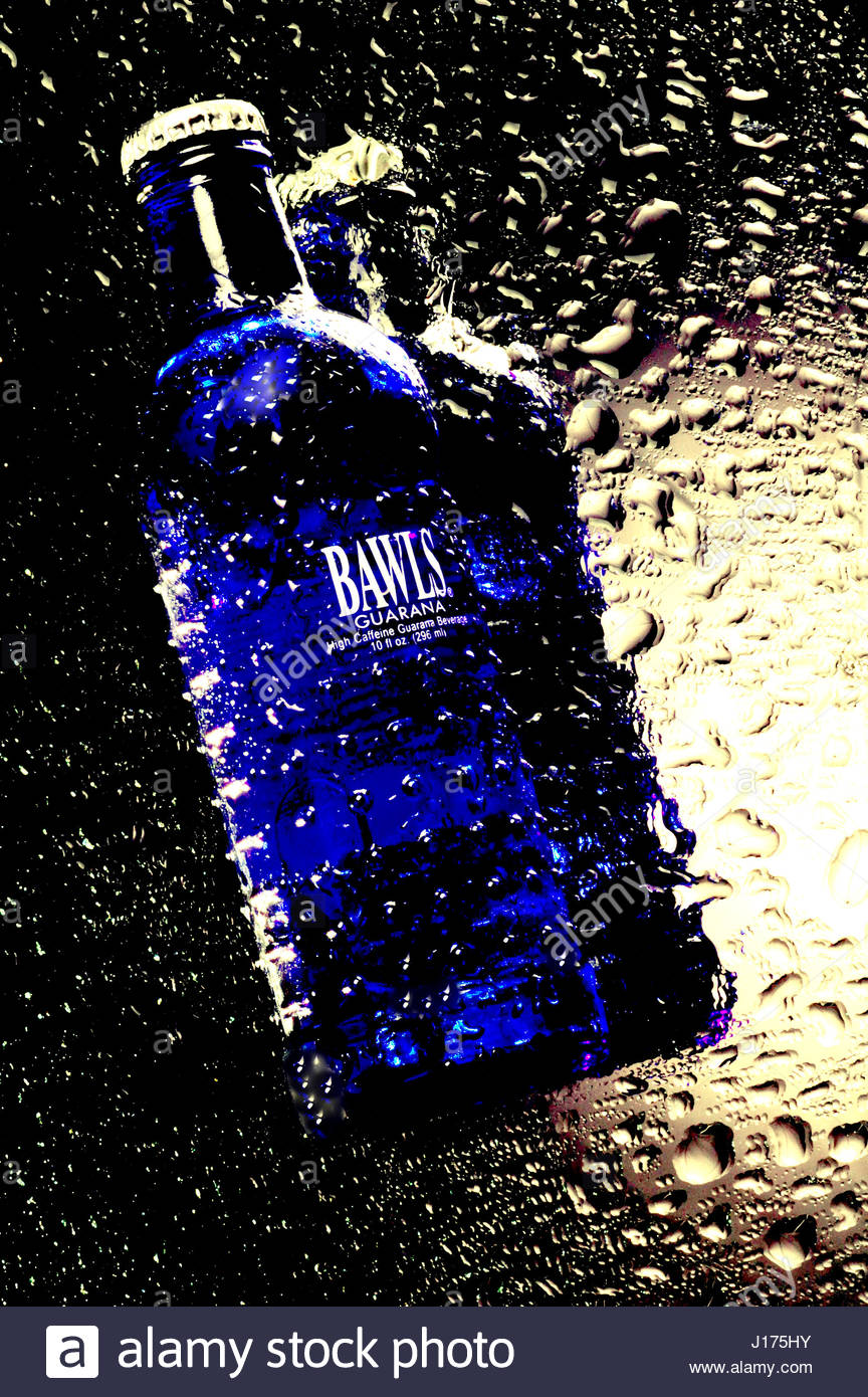 Bawls Energy Drink Stock Photos Bawls Energy Drink Stock Images 864x1390
