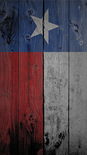 Texas Flag Iphone Wallpaper Wallpapersafari