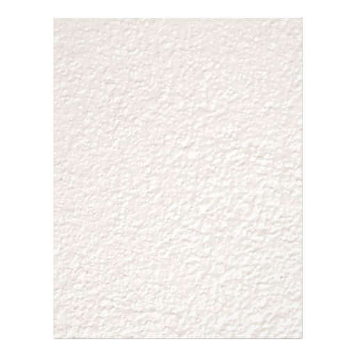 White Pearl Background Pearl creamy white textured 512x512