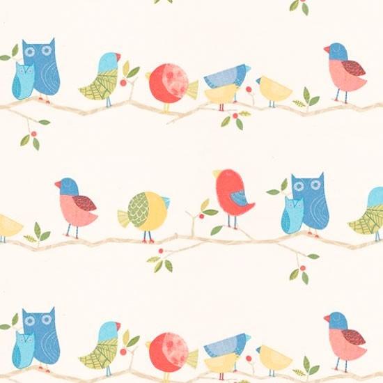 owl wallpaper this owl wallpaper   kids 550x550