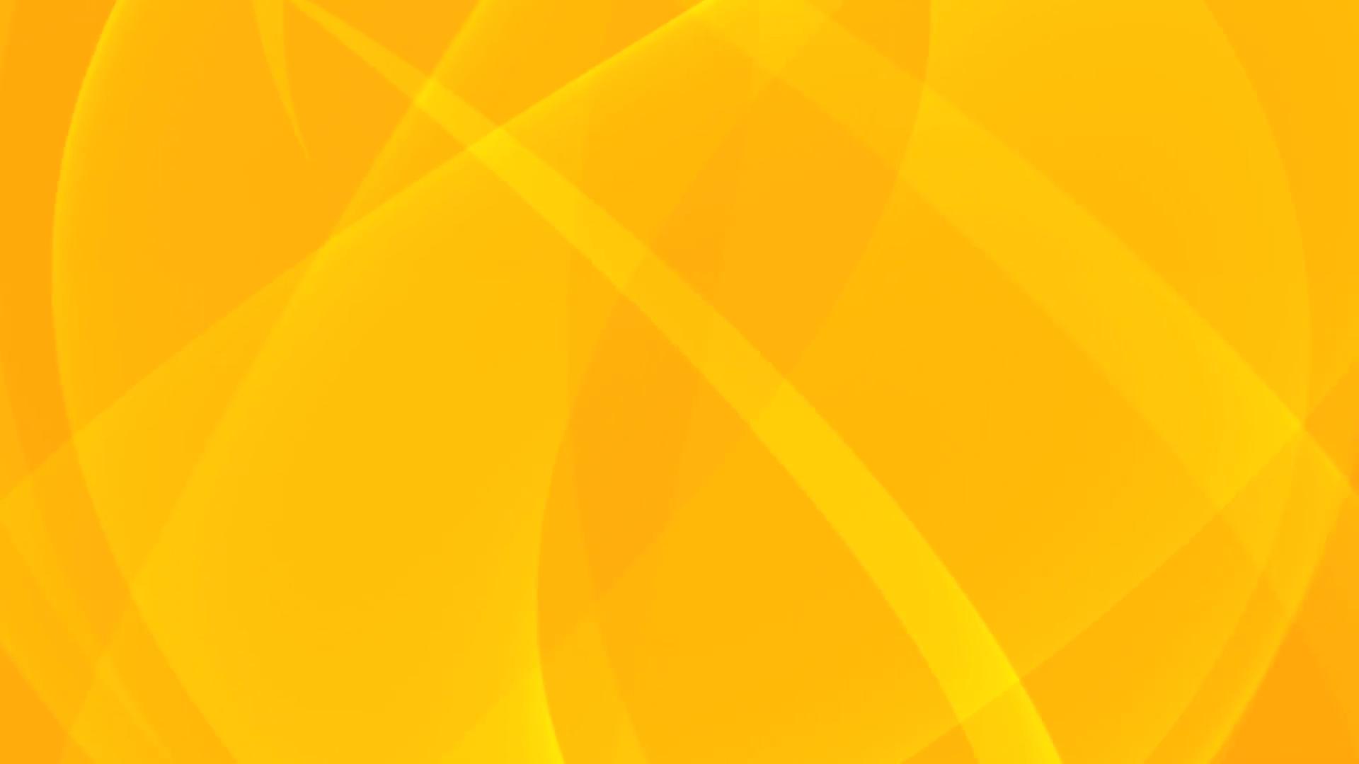 [18+] A Orange Background on WallpaperSafari