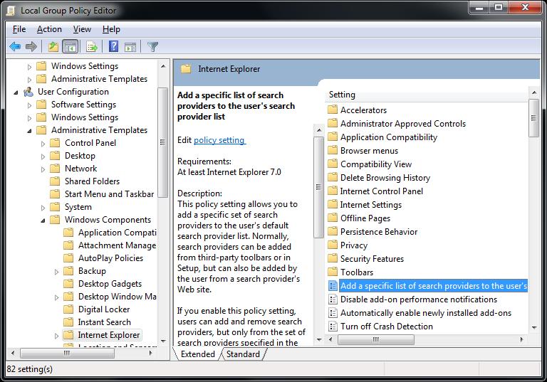 Free Download Windows 7 Desktop Wallpaper Gpo Not Working