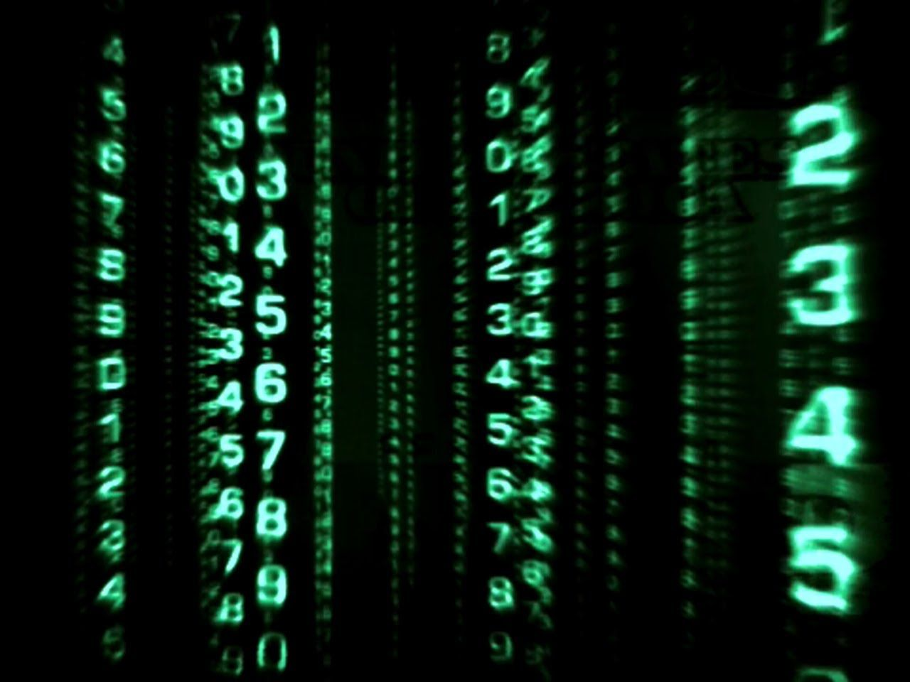 Stuxnet Computer worm opens new era of warfare CyberSecurity 1280x960