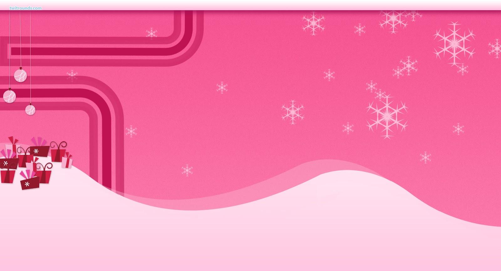 Pink Beautiful Girly Wallpaper FREE WALLPAPERS 1600x867