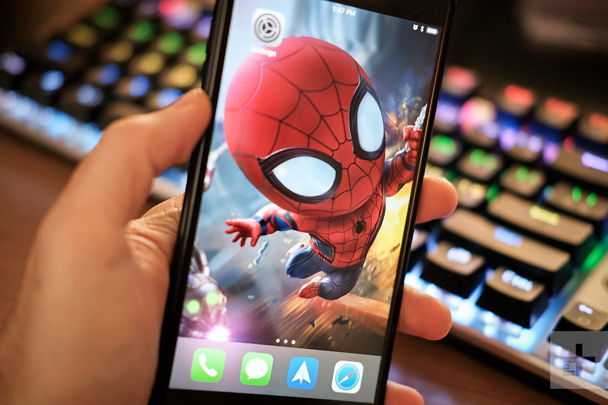 Check Out These Awesome Websites for the Best iPhone Wallpapers 1200x800