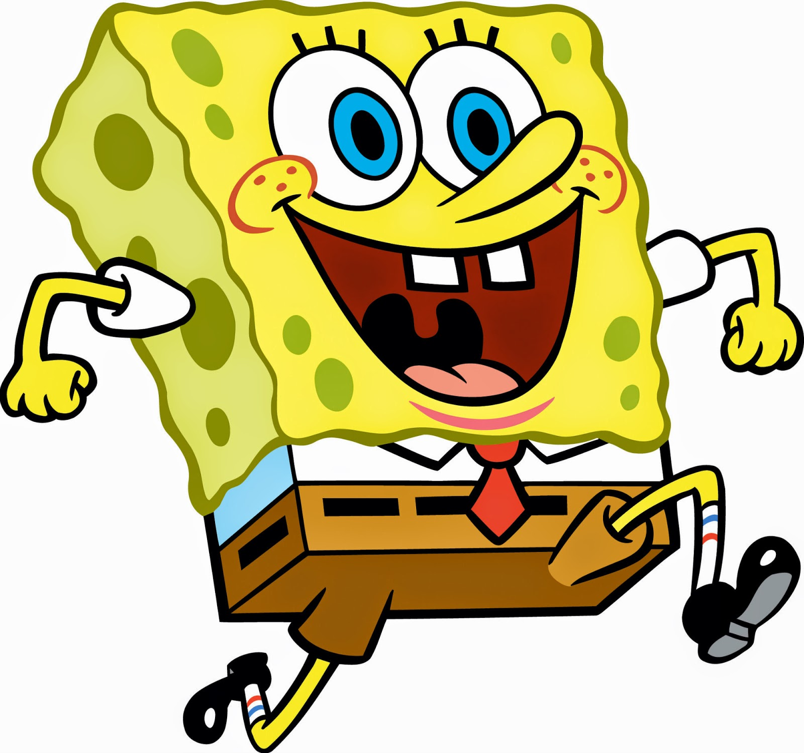 Free Download Kumpulan Gambar Spongebob Squarepants Gambar Lucu Terbaru Cartoon 1600x1498 For Your Desktop Mobile Tablet Explore 50 Gambar Spongebob Squarepants Wallpaper Live Spongebob Wallpapers Spongebob Hd Wallpaper Spongebob