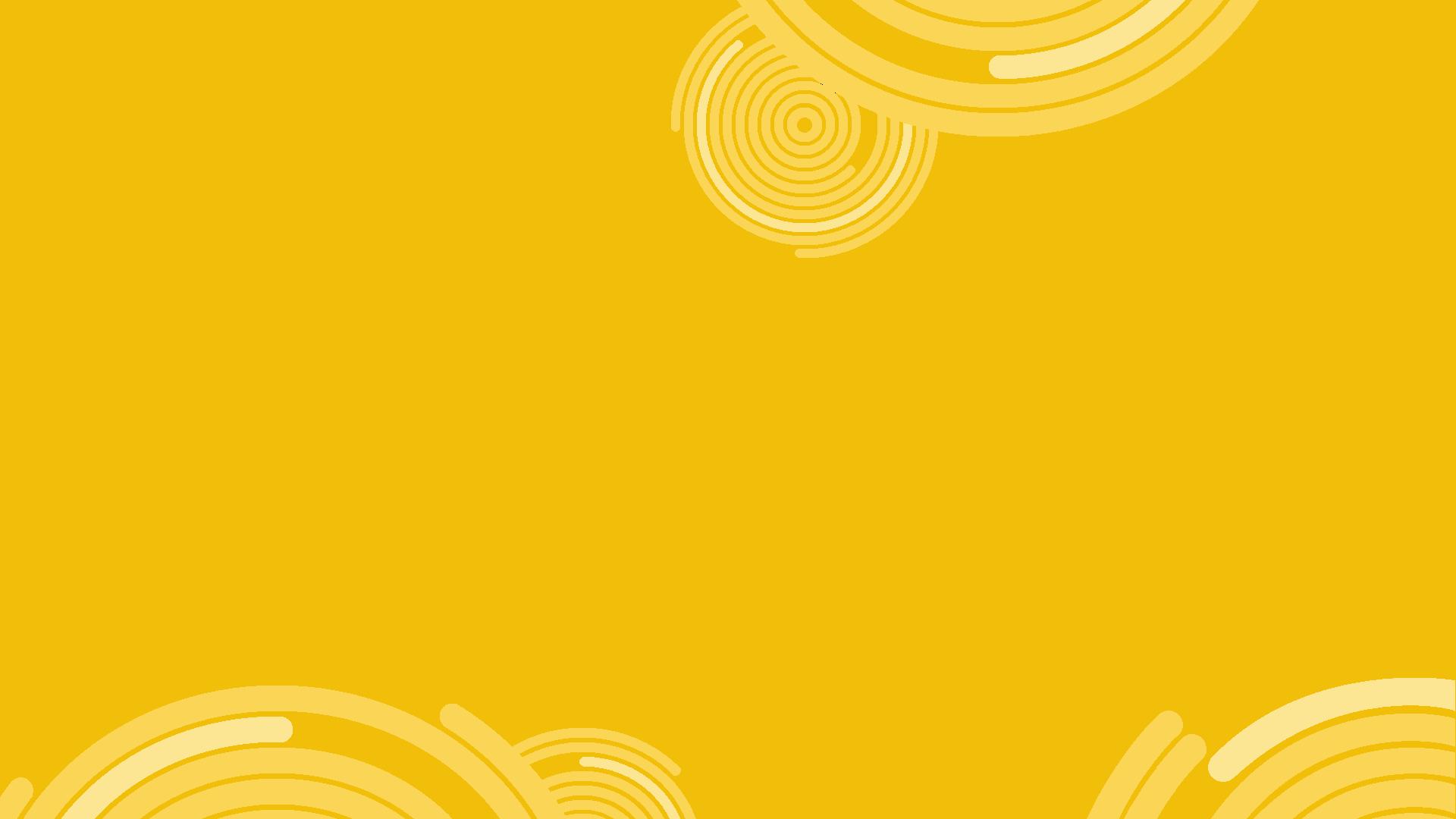 [38+] Yellow Wallpaper Setting on WallpaperSafari