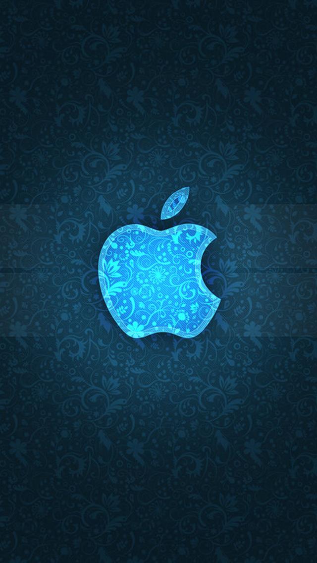 ios 6 iphone wallpaper   iPhone5 Wallpaper Gallery