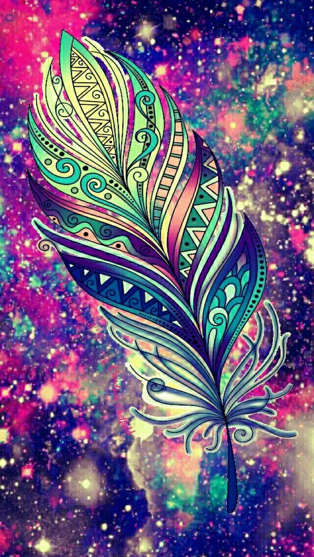 Best 25 Feather wallpaper ideas 640x1136