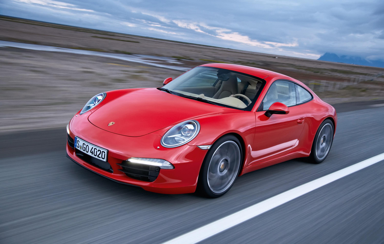 Porsche Race Car High Resolution Wallpapers Sa 3000x1902